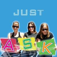 Just_Ask_-_Cover-200x200.jpg