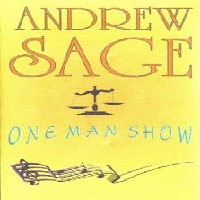 One Man Show Andrew Sage_0.jpg